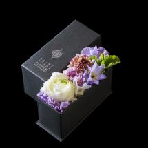 Saint Jordi Box -Muse design-