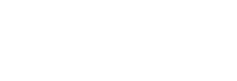 Saint Jordy Flowers The Decorator ONLINE STORE